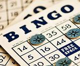 why-do-seniors-love-bingo-2_edited.jpg