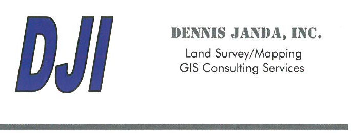 Dennis Janda Logo