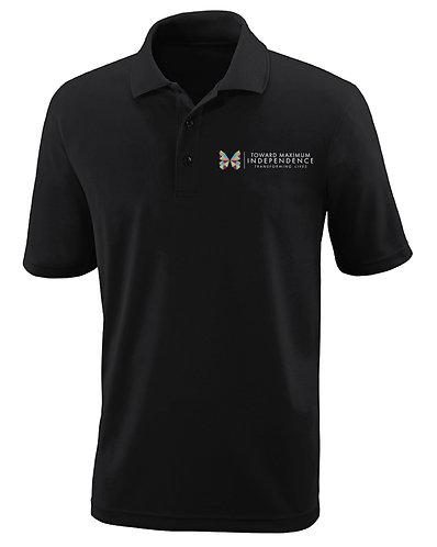 TMI Men's Polo Shirt