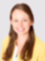Jennifer Arthur