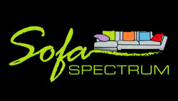 SOFA SPECTRUM LOGO