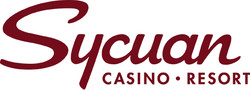 Sycuan-Casino-Resort -Logo