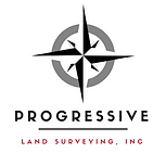 BEST Progressive Logo (3).png