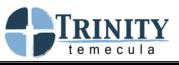 Trinity_edited