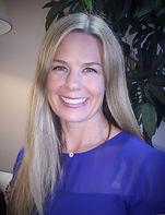 Tracy Guzman