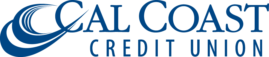 Cal Coast Credit Union