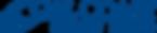 imortgage Logo