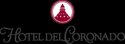 400px-Hotel_del_Coronado_logo.svg
