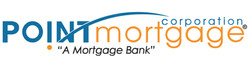 Pointmortgage