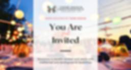 Transforming Lives Fundraiser 2020-Faceb