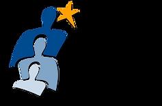 logo-cdsa1.png