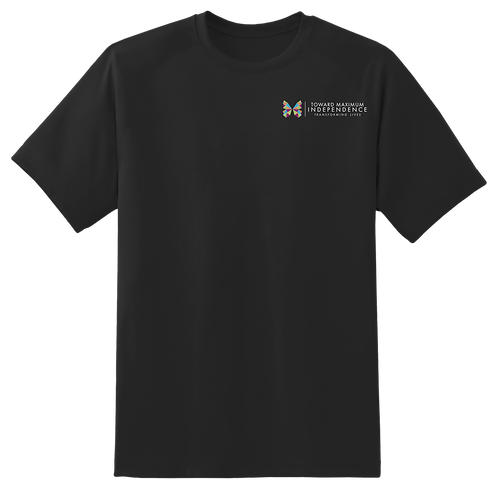 TMI Men's T-Shirt