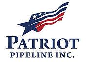 Patriot Pipeline Inc.-NEW.jpg