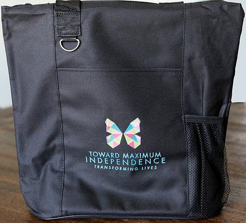 TMI Tote Bag