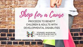 Shop For a Cause-Patch.png