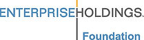 Enterprise Holdings Foundation