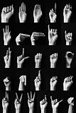 ASL.jpg