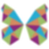 Logo-Box Website.png