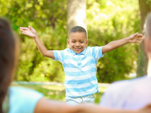 How Being a Foster Parent Will Transform Your Life for the Better
