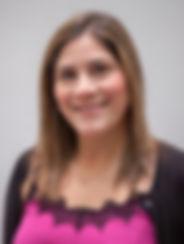 Paola Osuna