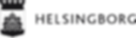 Hbg logo no background-2.png
