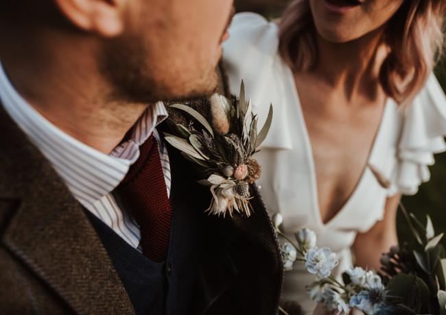 wedding -408.jpg