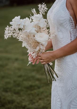 Emmy-shoots-bridal-548.jpg