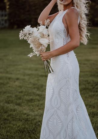 Emmy-shoots-bridal-546.jpg