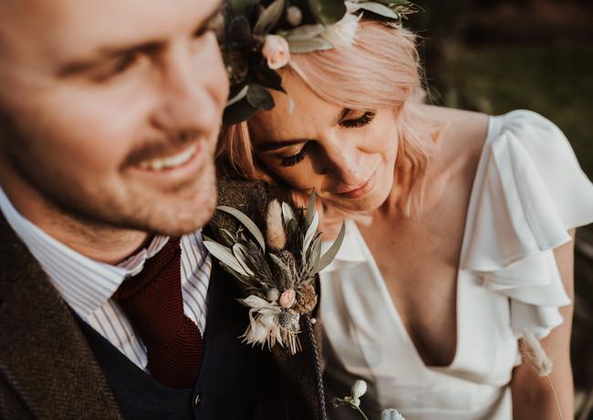 wedding -409.jpg