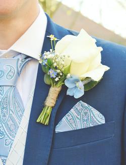 blue groom_edited