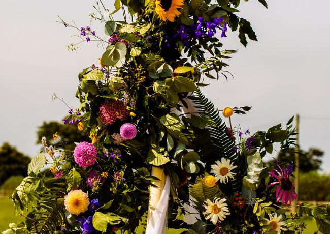Katie  Andys Wedding-76.jpg