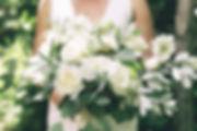 wedding flowerflowers Northwich, flowers Cheshire, flowers Knutsford, flowers Warrington, flowers Liverpool, flowers Manchester, flowers Chester, flowers Nanthwich, flowers Crewe, delivery flowers Northwich, wedding flowers, wedding flwers Northwich, wedding flowers Cheshire, wedding flowers Liverpool, wedding fowers Manchester, wedding flowes Chester
