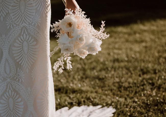 Emmy-shoots-bridal-529.jpg