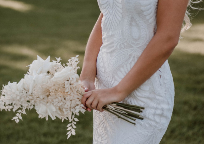 Emmy-shoots-bridal-556.jpg