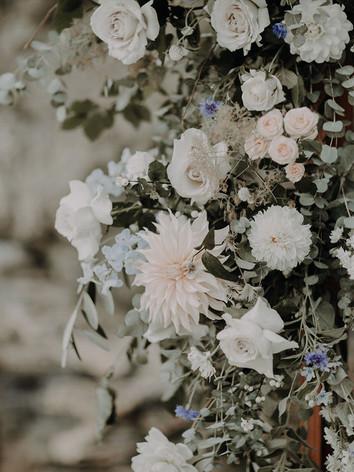 cheshire flowers