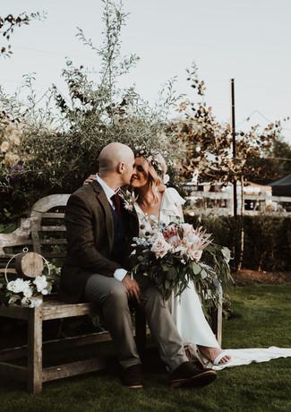 wedding -414.jpg