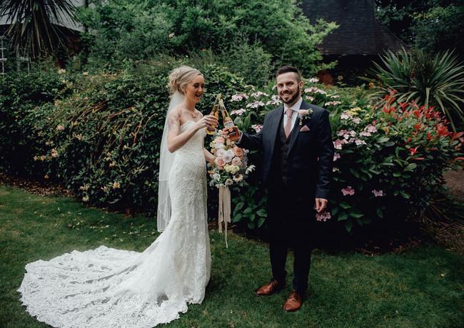 Mr&MrsMcCarthy-251.jpg