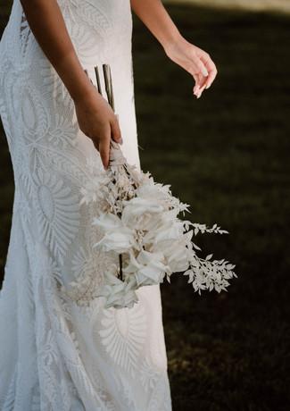Emmy-shoots-bridal-582.jpg