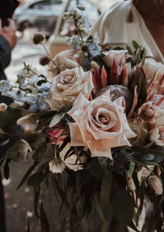 wedding -116.jpg