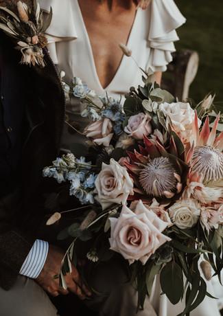 wedding -406.jpg