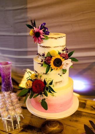 Katie  Andys Wedding-100.jpg
