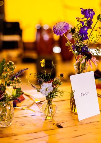 Katie  Andys Wedding-84.jpg