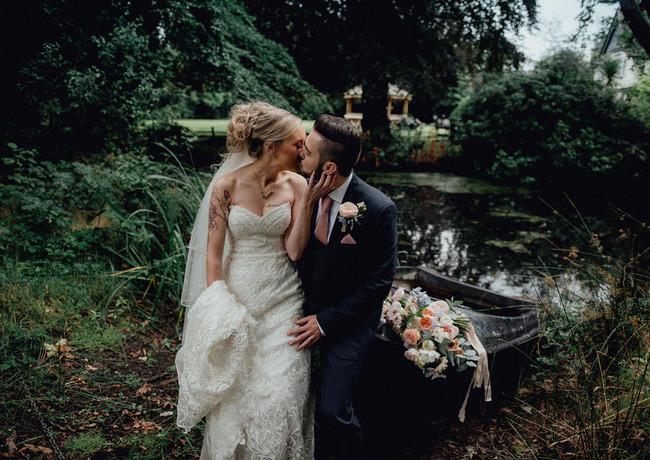 Mr&MrsMcCarthy-256.jpg