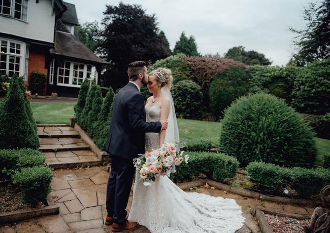 Mr&MrsMcCarthy-243.jpg
