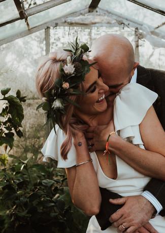 wedding -390.jpg