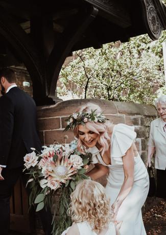 wedding -114.jpg