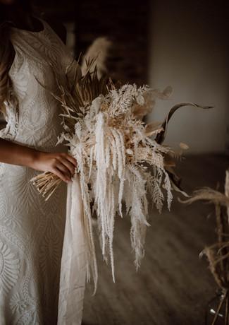 Emmy-shoots-bridal-423.jpg
