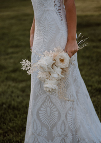 Emmy-shoots-bridal-551.jpg