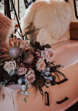 wedding -331.jpg