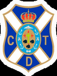 UD Las Palmas Vs C.D Tenerife C.F. KIDS TICKETS & TRANSFERS